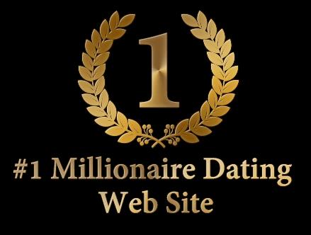 Dating website for hiv positive uk