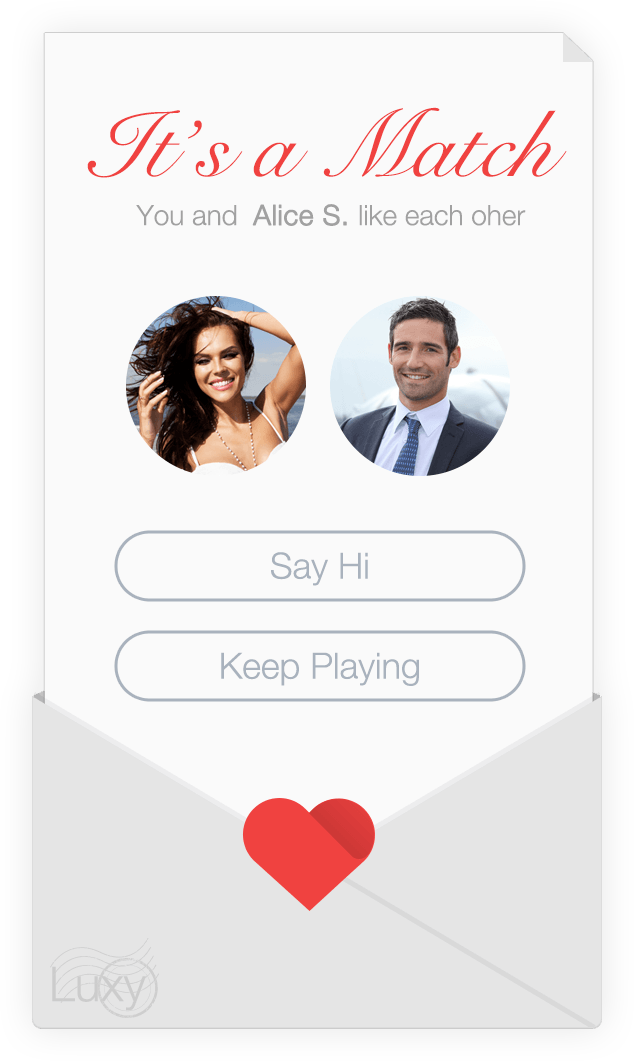 dating site for millionaire singles Millionairematch - millionaire dating & matchmaker app, a place for wealthy and attractive singles to meet and date our members have included ceos, athletes, doctors, lawyers, investors, entrepreneurs, beauty queens, fitness models and hollywood celebrities.