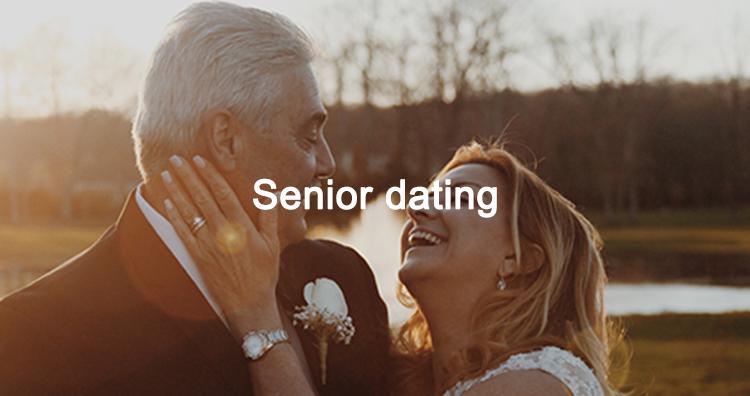 Site- ul gratuit de dating 34000